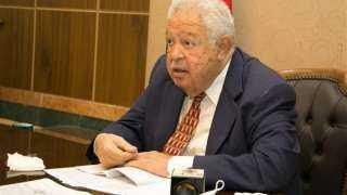 نقيب المحامين يدعو لجنة العلاج للاجتماع لوضع أفضل سبل للعلاج وصرف الأدوية