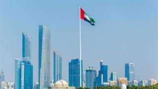 صحيفة: خطط الإمارات متكاملة للسيطرة على كورونا