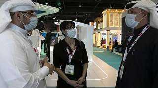الكويت تسجل 552 إصابة جديدة بفيروس كورونا