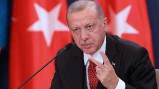 البنك المركزي التركي يرفع سعر الفائدة إلى 10.25 ٪