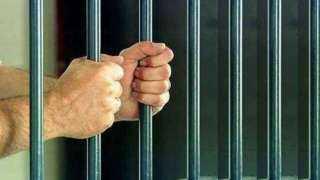 النيابة تقرر حبس سائق أحد المرشحين 4 أيام بعد اعترافه باختلاق واقعة غير صحيحة بالاتفاق مع المرشح