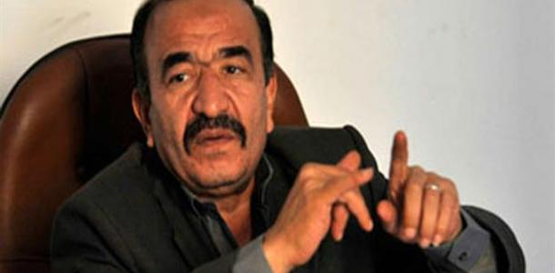 """كمال ابو عيطة تحت مقصلة السوشيال ميديا: «احترم سنك والفاشلين اصبحوا اتنين """"عيطه وحمدين""""»"""