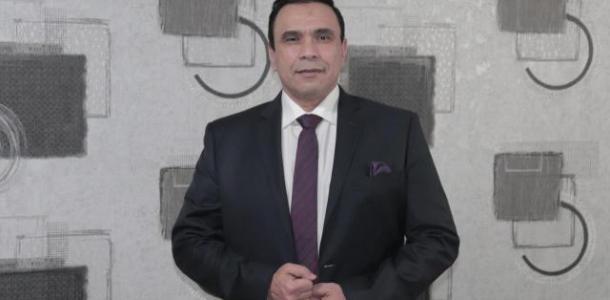 مدحت بركات:جريدة الطريق تحولت لمنبر لجميع أطياف المعارضة في وقت أمثال محمد ناصر أختبئوا فى الجحور