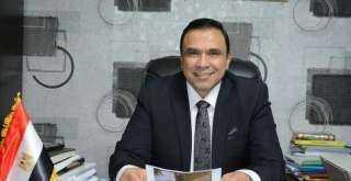 خلال مؤتمر أخبار اليوم العقاري.. مدحت بركات: السوق المصري حاليا جاذب للاستثمارات العقارية