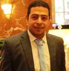 •صعيد مصر ... ممر التنمية