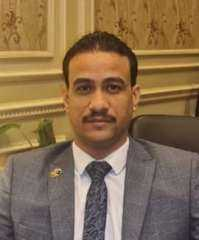 سيد الكرماوي : قرارات الرئيس تُعزز العمل القضائي واستقلاليته والتكافؤ للرجل والمرأة